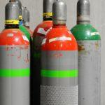 gázpalack eladó árak